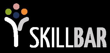 SkillBar - Le Comptoir
